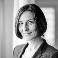 Anna Mochtchevitina - niderlandzki > rosyjski translator