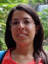 Gabriela Bezerra - angielski > portugalski translator