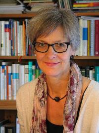 Susanne Konietzka - French to German translator