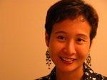 Kristinabudiati - inglés a indonesio translator