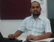 Ahmad Suhaib - Arabic to English translator