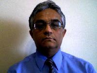 Mohammad Nasir - inglés a urdu translator