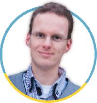 Pieter Beens - English to Dutch translator
