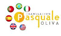 Pasquale Oliva - portugués al italiano translator