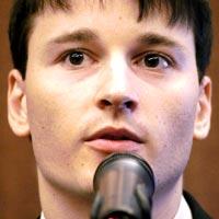 Victor Donkov - angielski > bułgarski translator