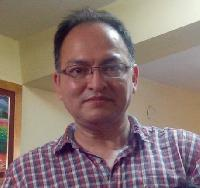 Ricardo Rivas - Russian to Spanish translator