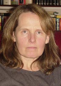 Vita Murmane - Latvian to English translator
