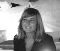 Maryna Nemkovych - włoski > rosyjski translator