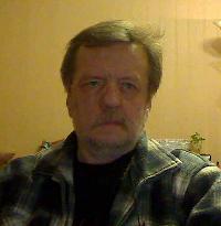 nngan - angielski > rosyjski translator