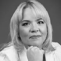 Oksana W.
