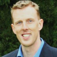 Mike Scott - español a inglés translator