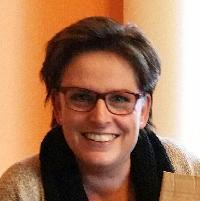 Mirjam van Splunder - English to Dutch translator