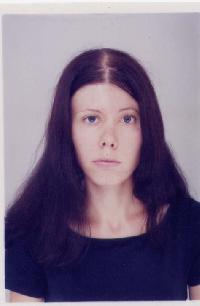 Vicky1 - Bulgarian to English translator