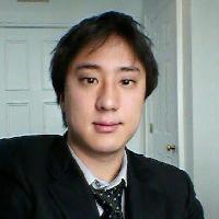 Stefan Park - koreański > angielski translator