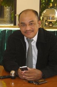priasna - inglés a indonesio translator