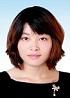 Ahn Sophie - Chinese to German translator