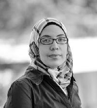 Mariam Itani - inglés a árabe translator