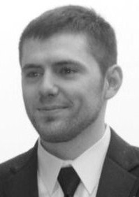 Daniel Roeth - portugalski > angielski translator