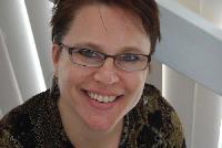 Katherine Fischer - portugués a inglés translator