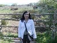 Ester Vidal - English to Catalan translator