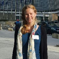 Claudia Flanner - inglés al alemán translator