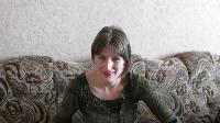 aryadna - rumano a inglés translator