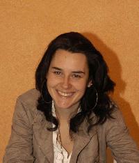 Roberta Vesan - inglés a italiano translator