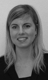 Annie Strand - English to Swedish translator