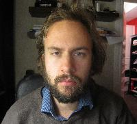J.M. Hernegren - English to Swedish translator
