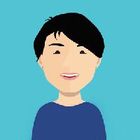 MottoLab - Chinese to English translator