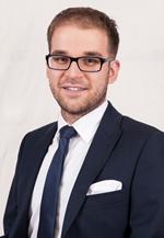 Mateusz Gadacz - inglés al polaco translator