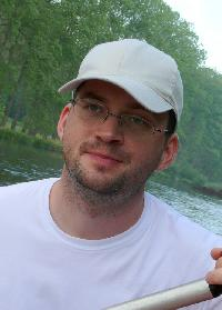 Marcel Hlbočan - eslovaco a inglés translator