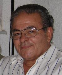 Paul Dilaveri - inglés a griego translator