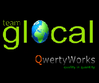 TeamGlocal - English to Thai translator
