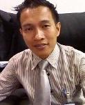 Don Andantino - indonesio a inglés translator