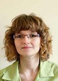 Sylwia Syposz - angielski > polski translator
