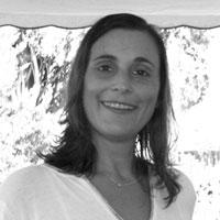 litalh - włoski > angielski translator