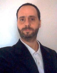 Antonio Bruni - español al italiano translator