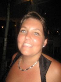 AHCossu - English a Dutch translator