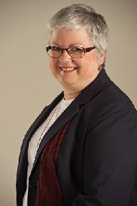 Barbara Schmidt-Runkel - niemiecki > angielski translator