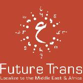 FutureTrans logo