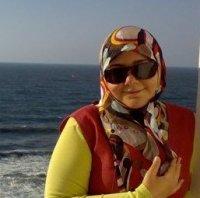 Elham rahnama - English a Farsi (Persian) translator