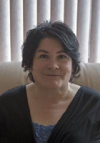 Marijke Overdorp - neerlandés a inglés translator