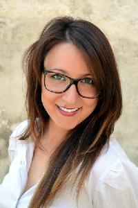 Elena Borali - English to Italian translator