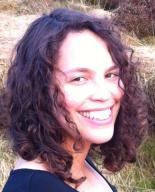 Marie Jackson - French to English translator