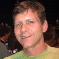 Joseph Shirk - portugalski > angielski translator