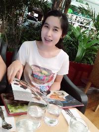 TJ Translator - inglés a tailandés translator