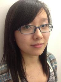 Ying Liu - French to Chinese translator
