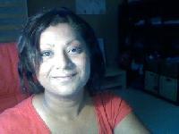 Hanna Antby - angielski > hiszpański translator