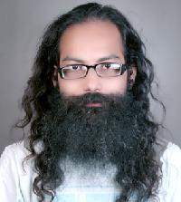 Dhananjay Chaube - English to Hindi translator